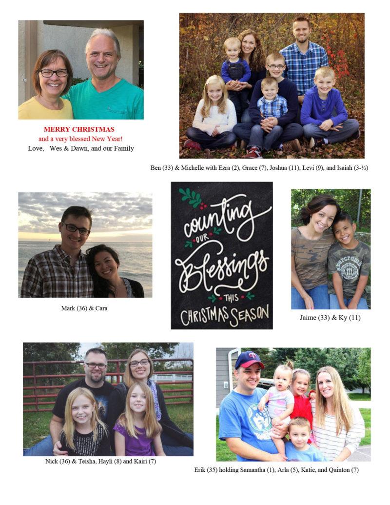 family-pics-2016
